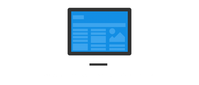 ColoMedia ontwerpt websites