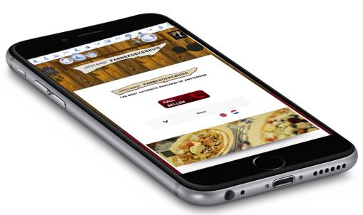 ColoMedia betaalbare websites webshops en dtp