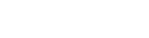 ColoMedia